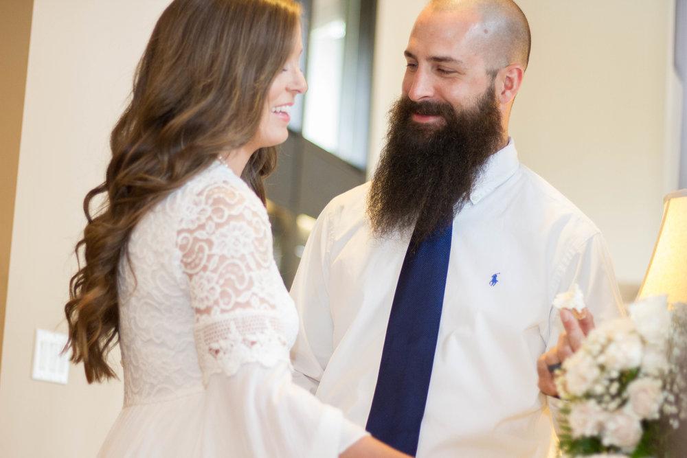 southcarolinaintimatewedding-150.jpg