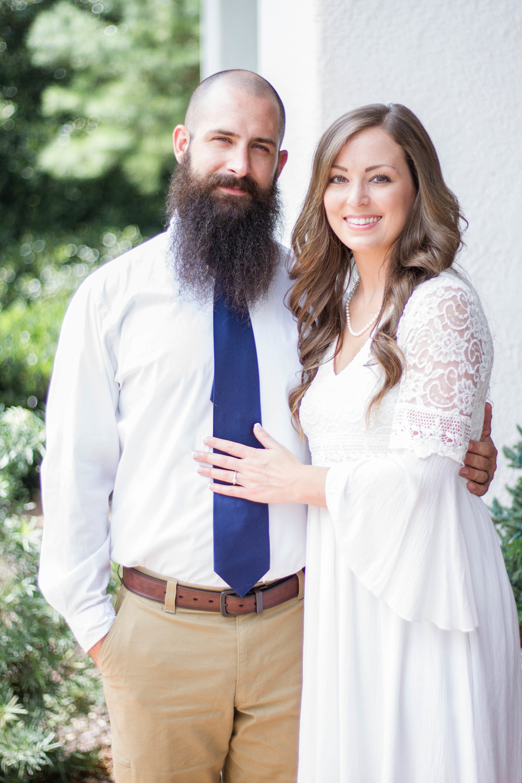 southcarolinaintimatewedding-160.jpg