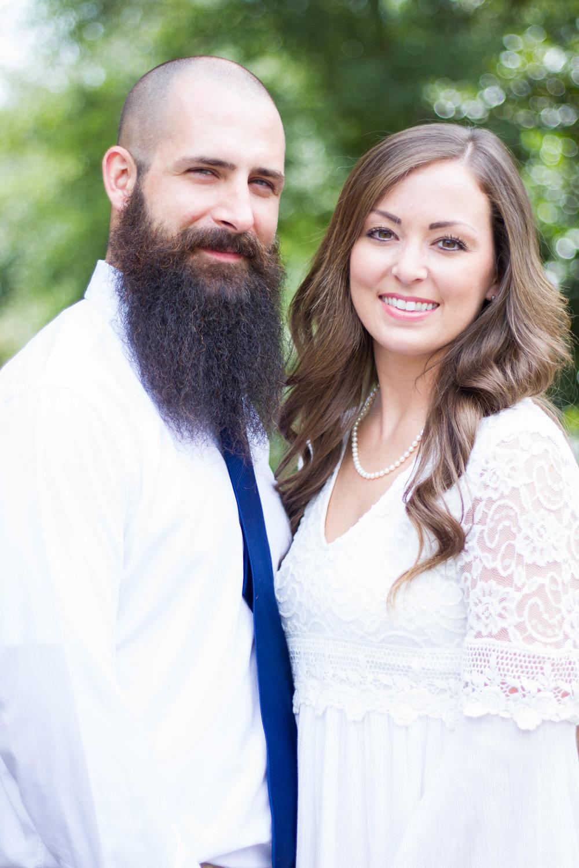 southcarolinaintimatewedding-181.jpg
