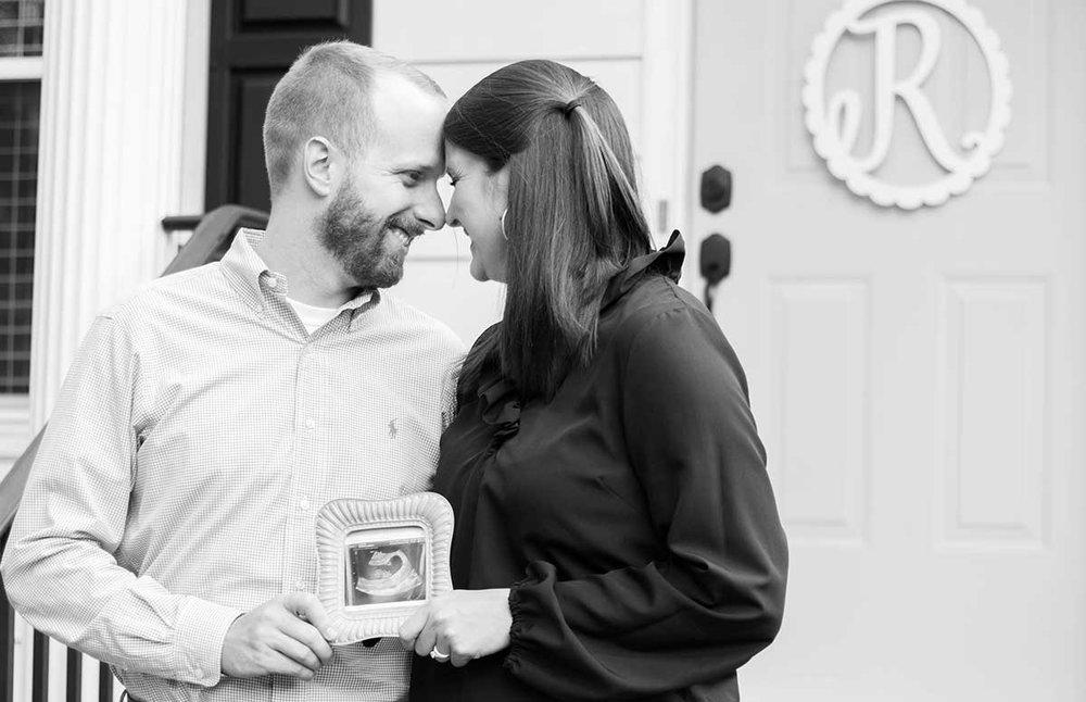 Homepregnancyannouncement-6.jpg