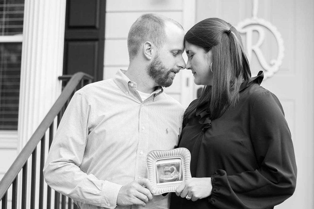 Homepregnancyannouncement-12.jpg