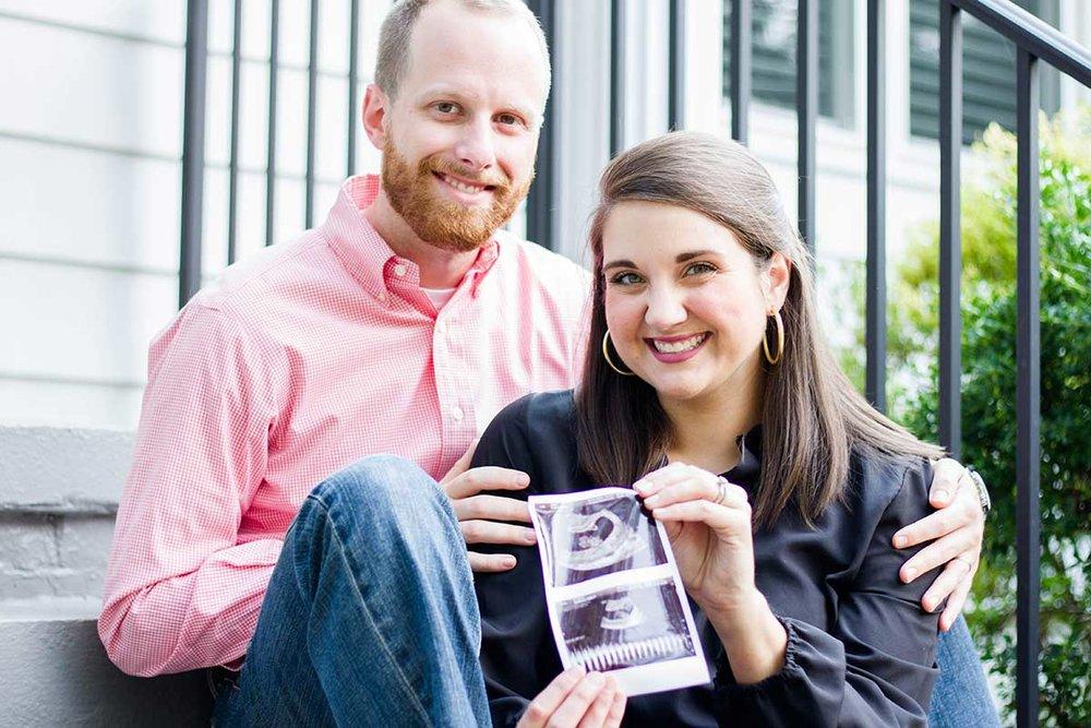 Homepregnancyannouncement-49.jpg
