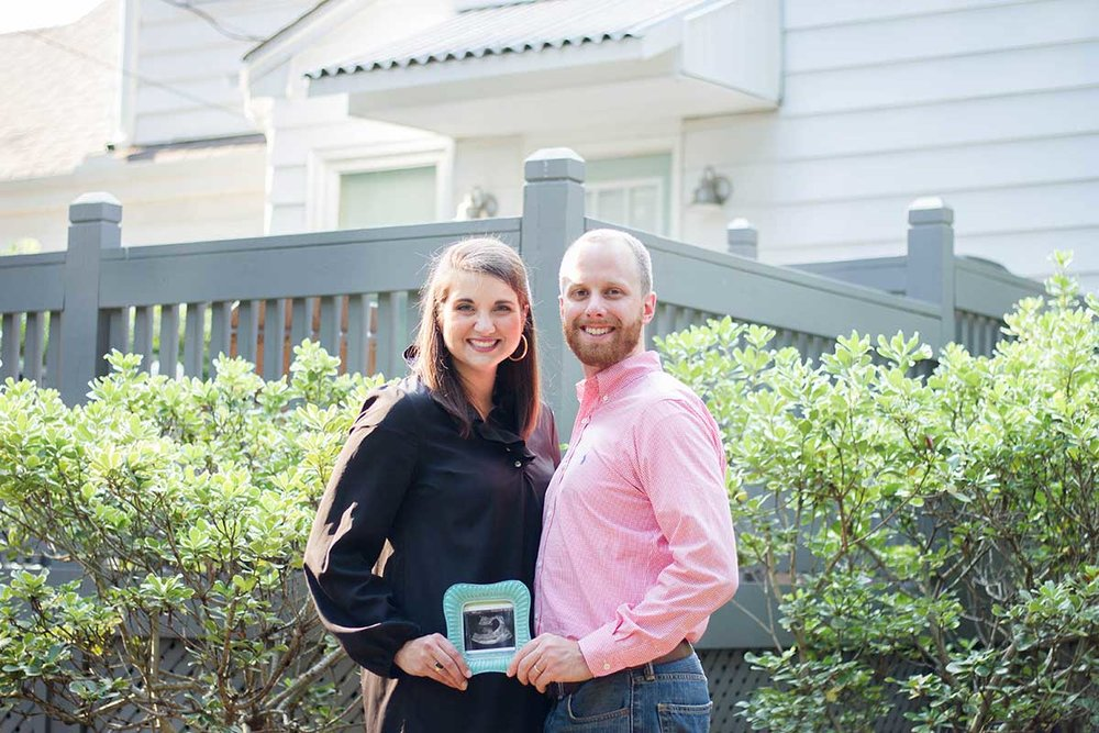 Homepregnancyannouncement-72.jpg