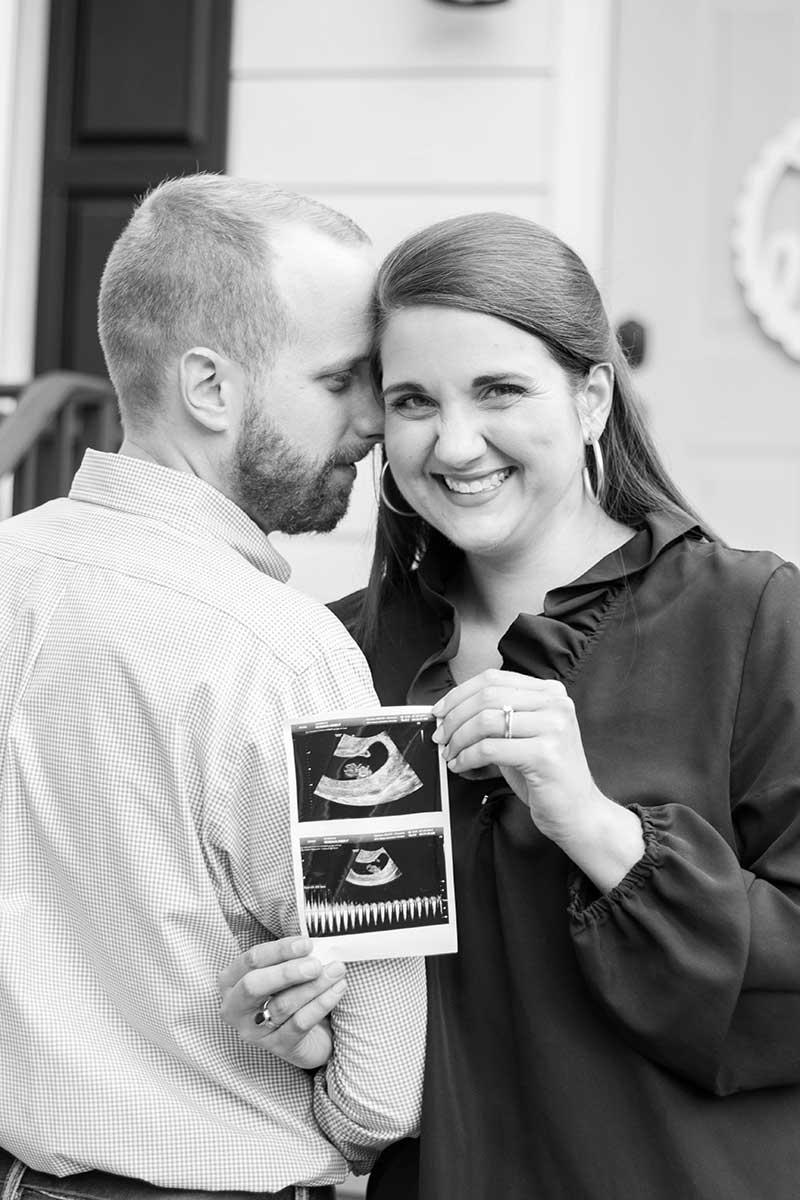 Homepregnancyannouncement26.jpg