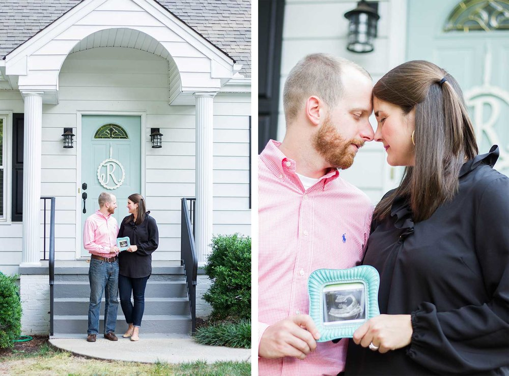 Homepregnancyannouncement10-21.jpg