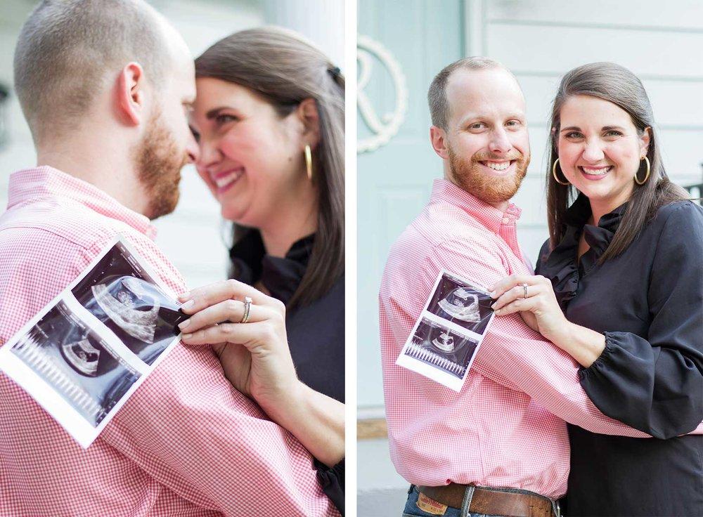 Homepregnancyannouncement29-35.jpg