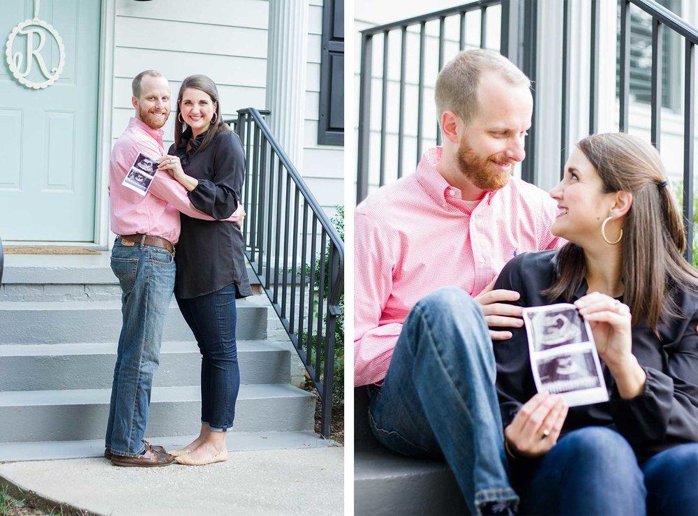 Homepregnancyannouncement37-47.jpg