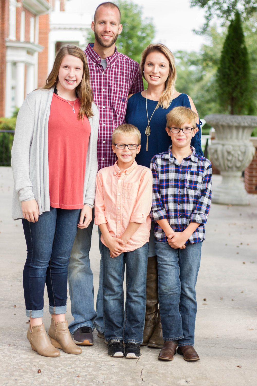 andersonscfamilyphoto-1.jpg