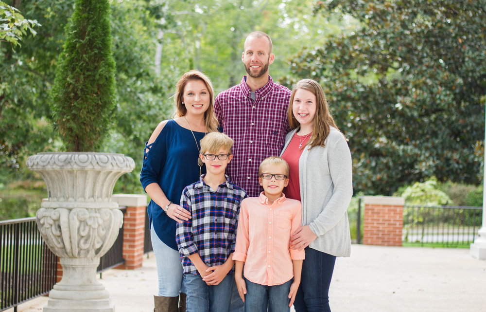 andersonscfamilyphoto-3.jpg