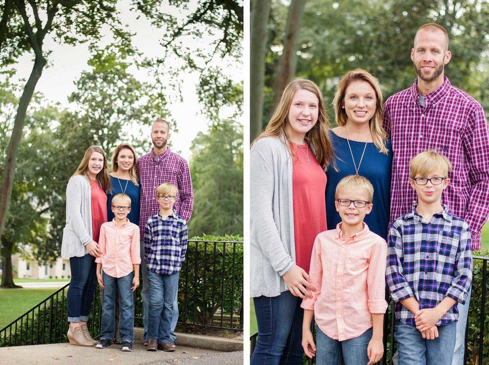andersonscfamilyphoto-8-7.jpg