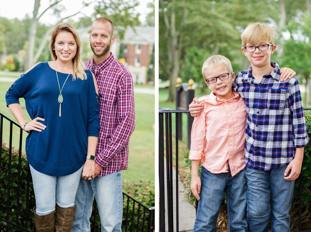 andersonscfamilyphoto-12-16.jpg
