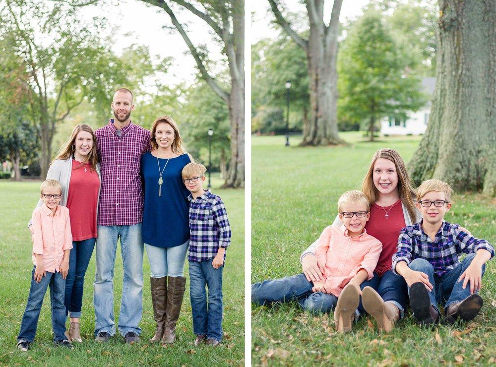 andersonscfamilyphoto-16-22.jpg