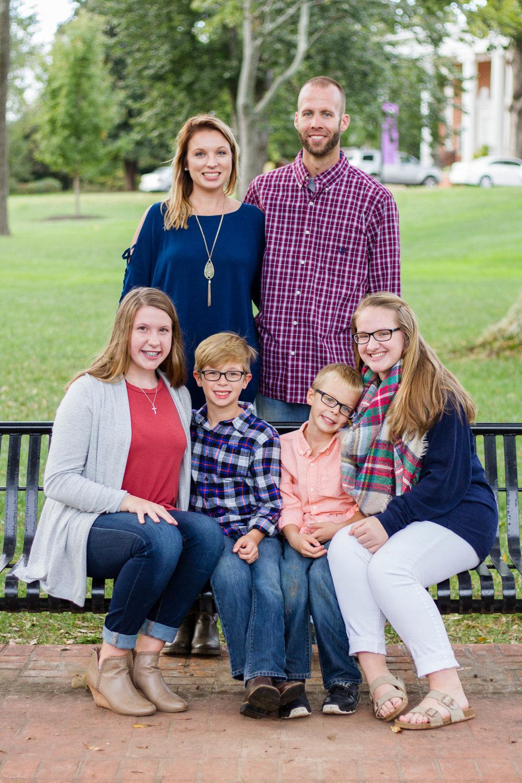 andersonscfamilyphoto-45.jpg