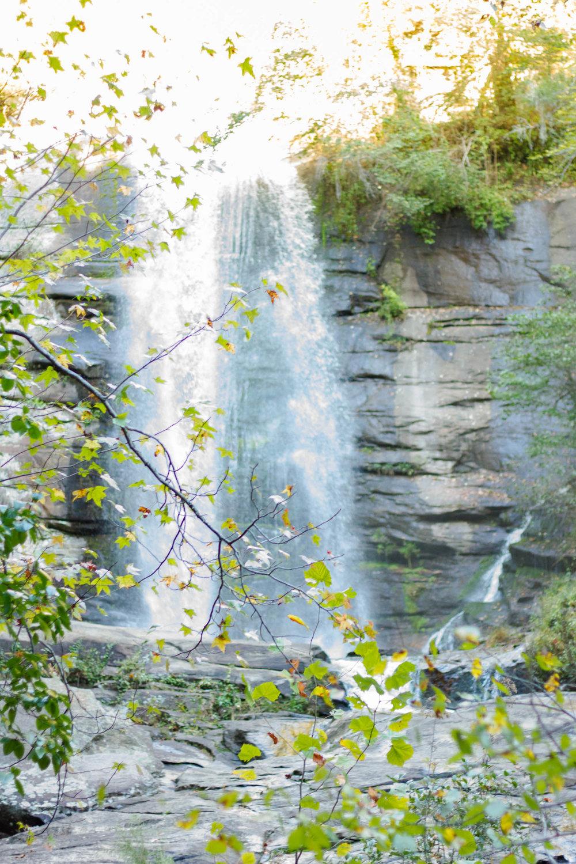southcarolinawaterfall-46.jpg