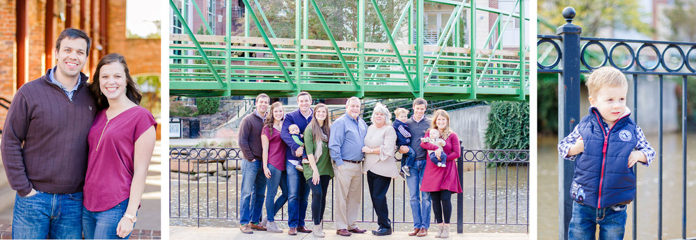 downtowngreenvillefamilypictures