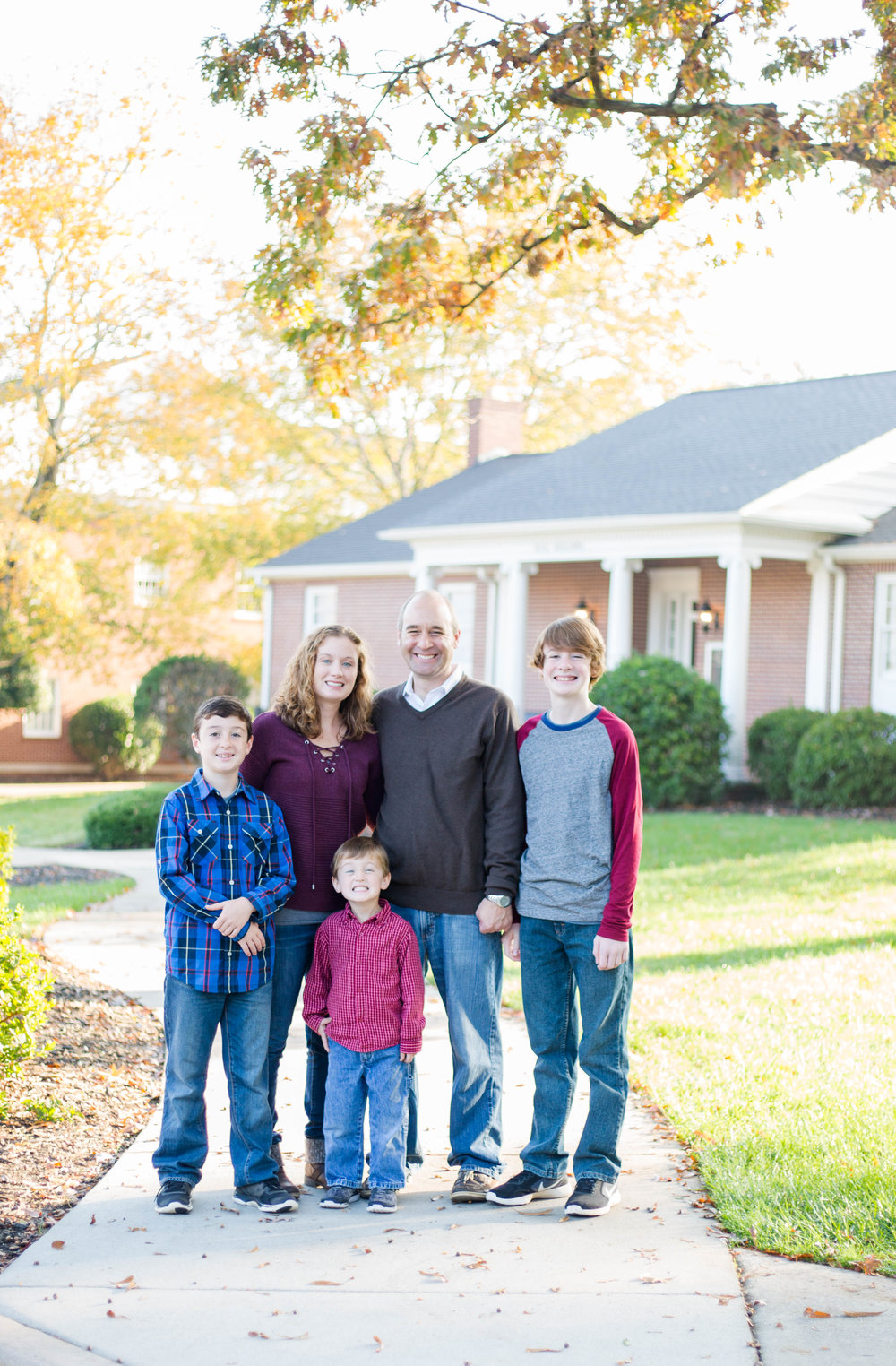 andersonscfamilypictures-1.jpg