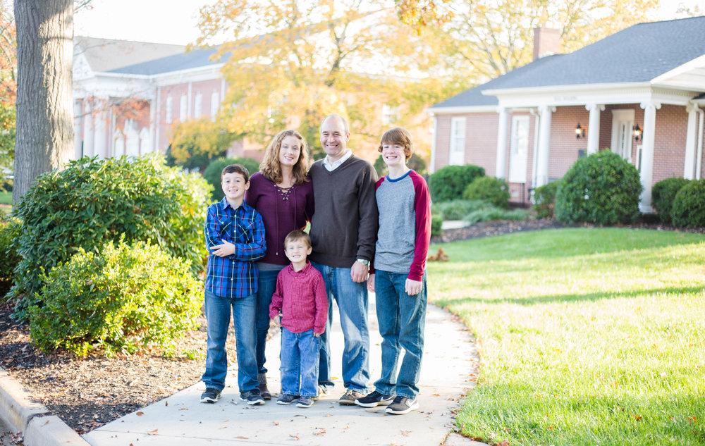 andersonscfamilypictures-2.jpg