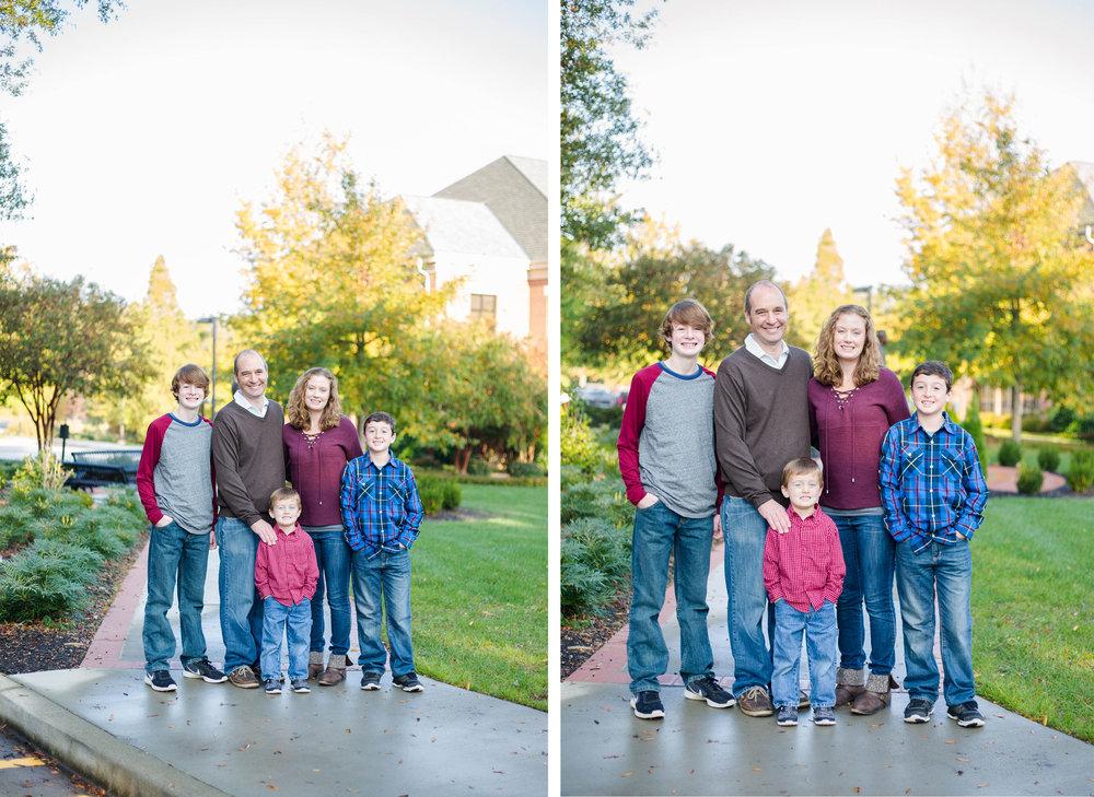 andersonscfamilypictures-5-6.jpg
