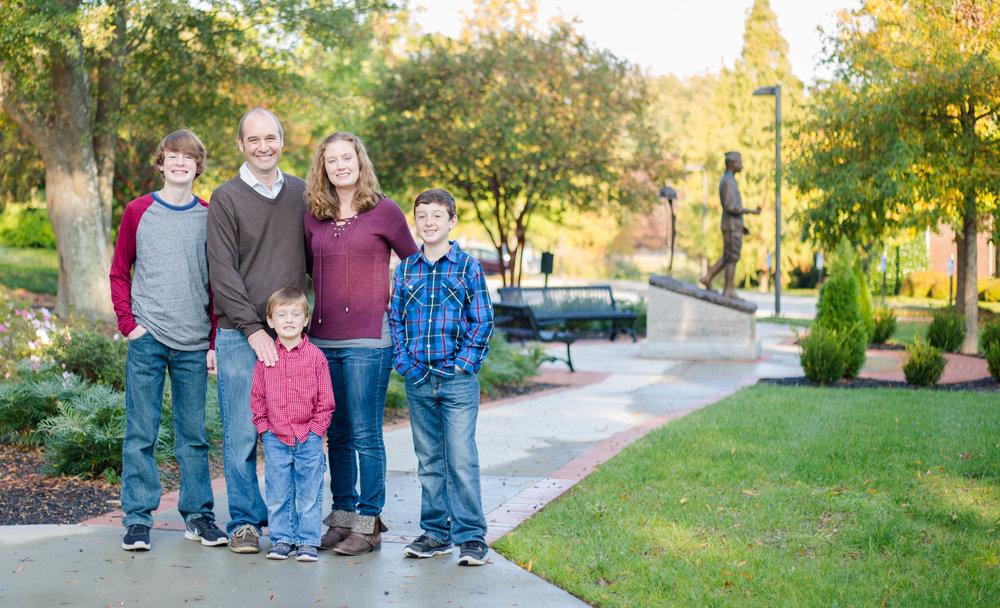 andersonscfamilypictures-8.jpg