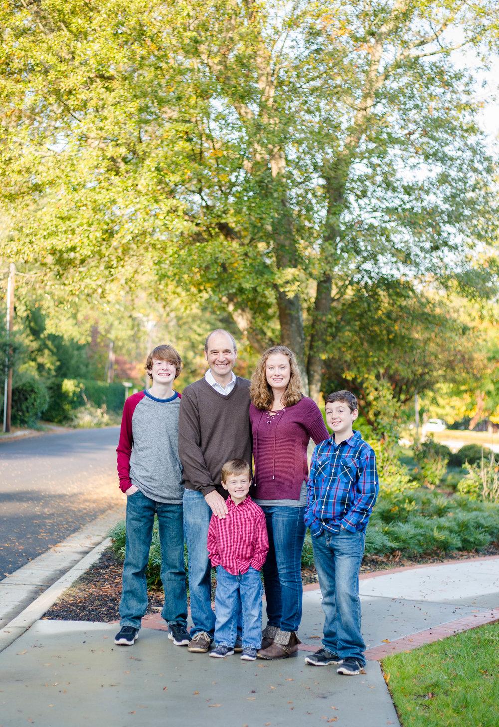 andersonscfamilypictures-11.jpg
