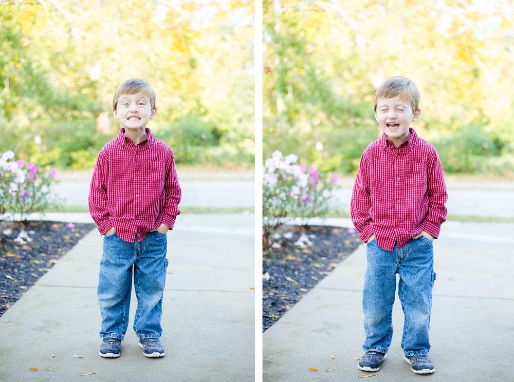 andersonscfamilypictures-15-16.jpg