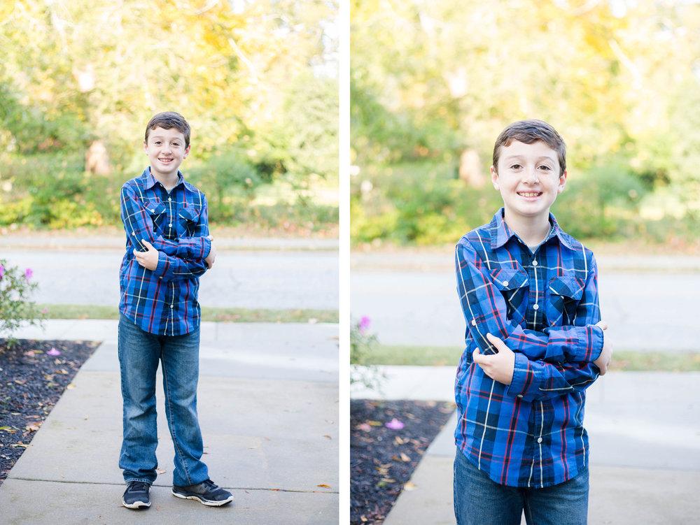 andersonscfamilypictures-17-18.jpg