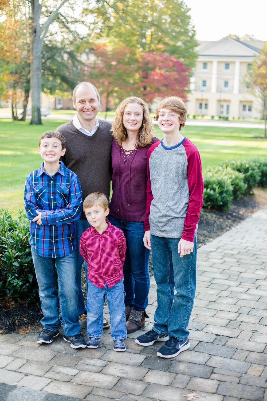 andersonscfamilypictures-24.jpg