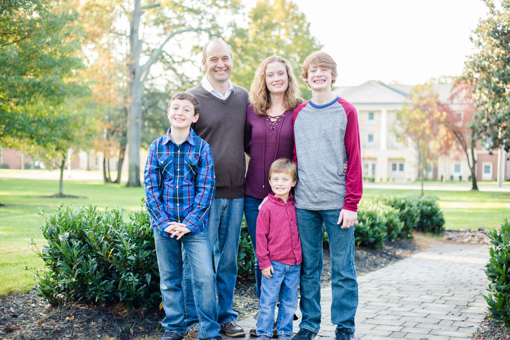 andersonscfamilypictures-27.jpg