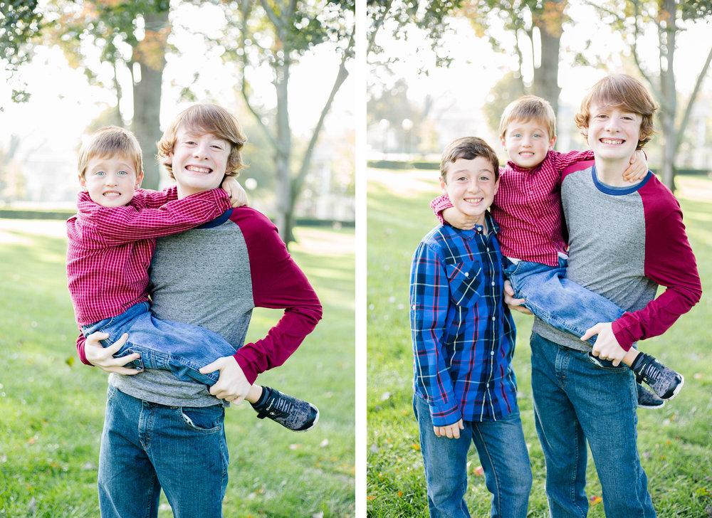 andersonscfamilypictures-34-35.jpg