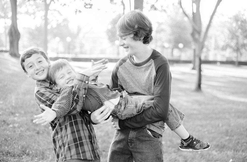 andersonscfamilypictures-38.jpg