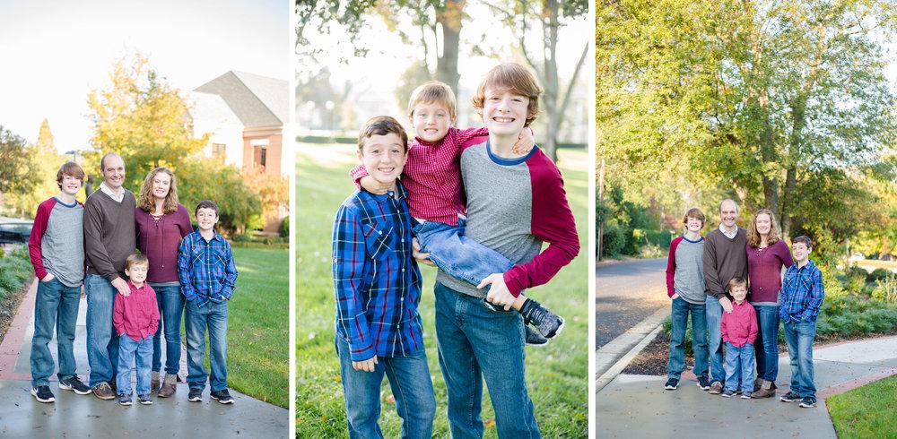 andersonscfamilypictures.jpg