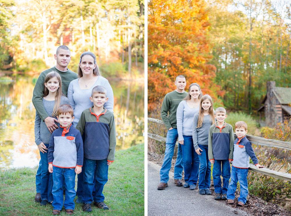 Clemsonfamilyphotos-1-8.jpg