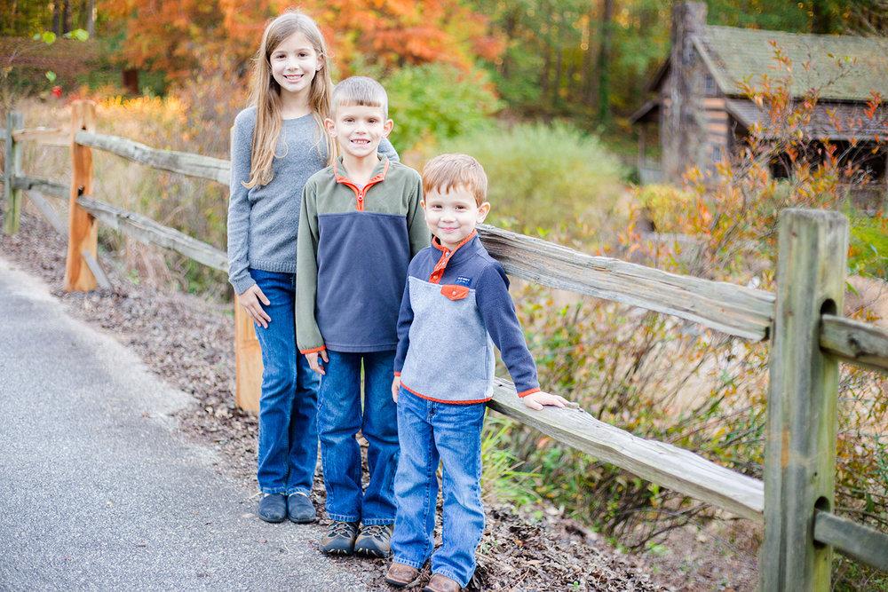 Clemsonfamilyphotos-5.jpg