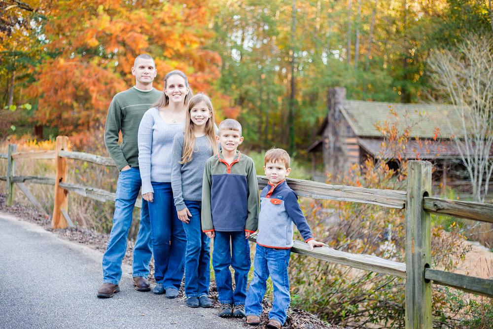 Clemsonfamilyphotos-7.jpg