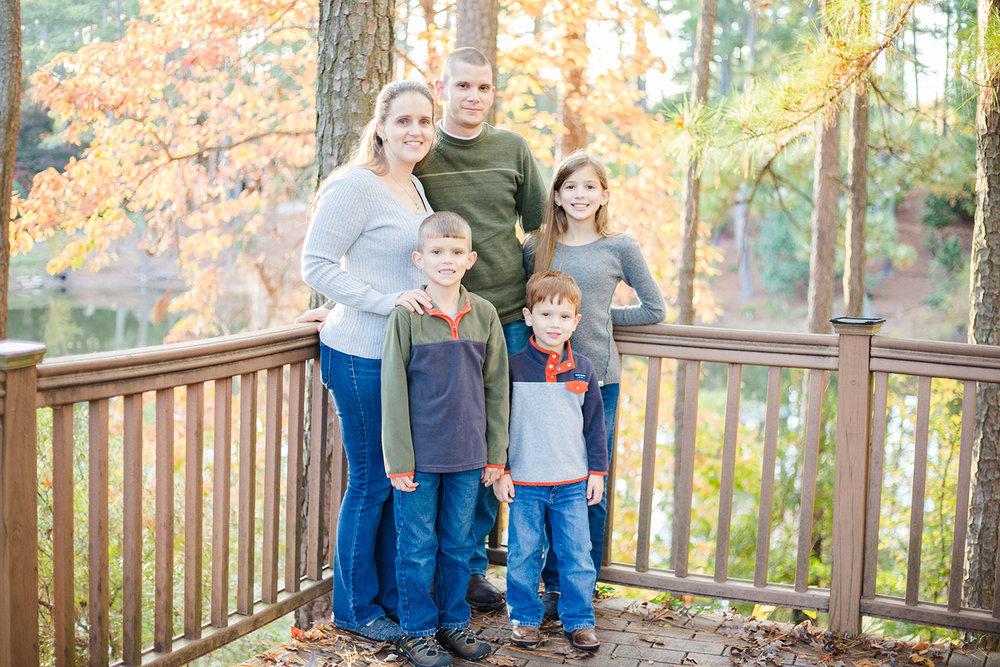 Clemsonfamilyphotos-18.jpg