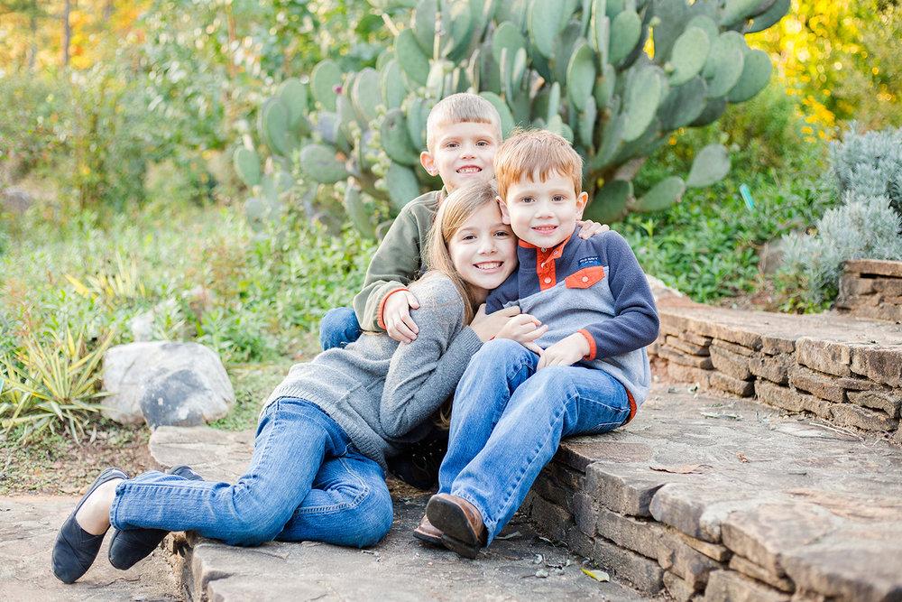 Clemsonfamilyphotos-20.jpg