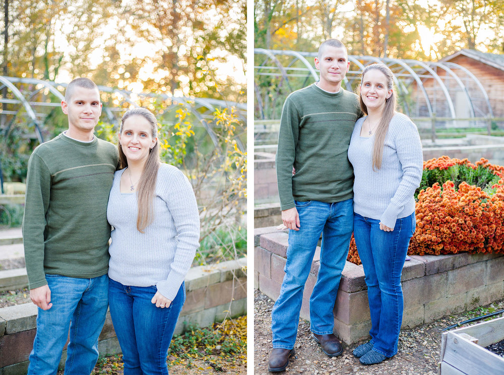 Clemsonfamilyphotos-28-35.jpg