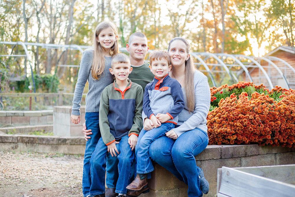 Clemsonfamilyphotos-32.jpg