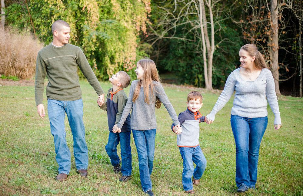 Clemsonfamilyphotos-50.jpg