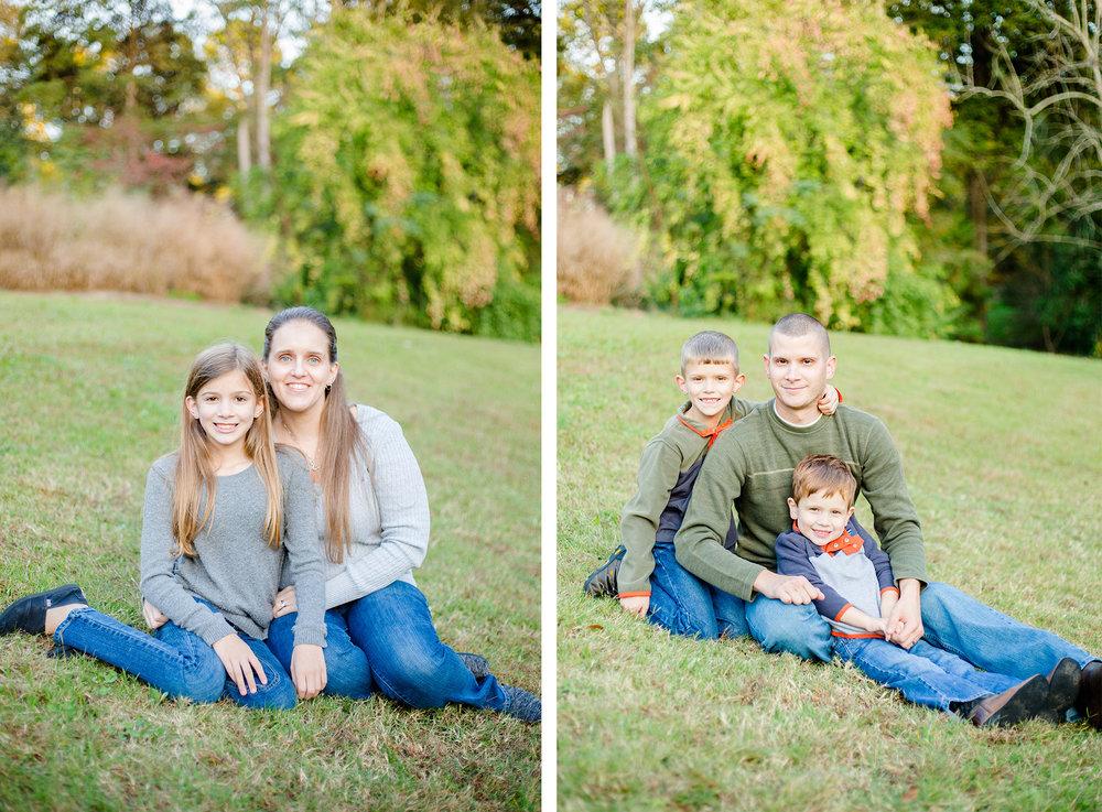 Clemsonfamilyphotos-45-48.jpg
