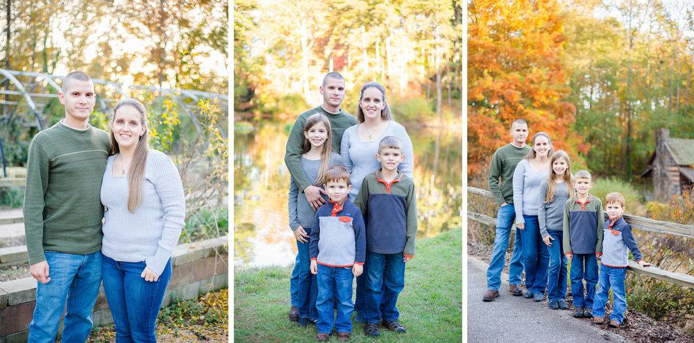 Clemsonfamilyphotos.jpg