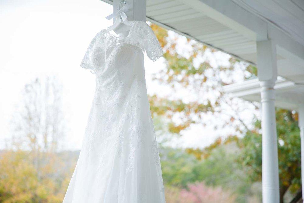 falloutdoorsouthernwedding-2.jpg
