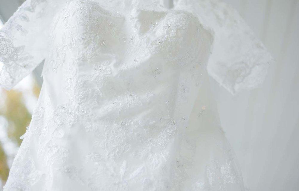 falloutdoorsouthernwedding-4.jpg