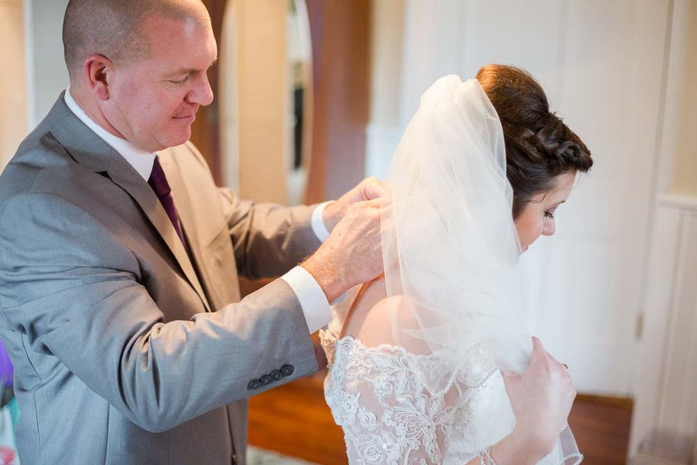 falloutdoorsouthernwedding-23.jpg