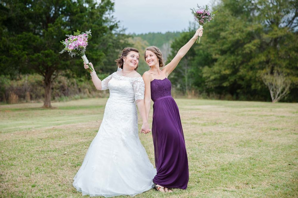 falloutdoorsouthernwedding-44.jpg