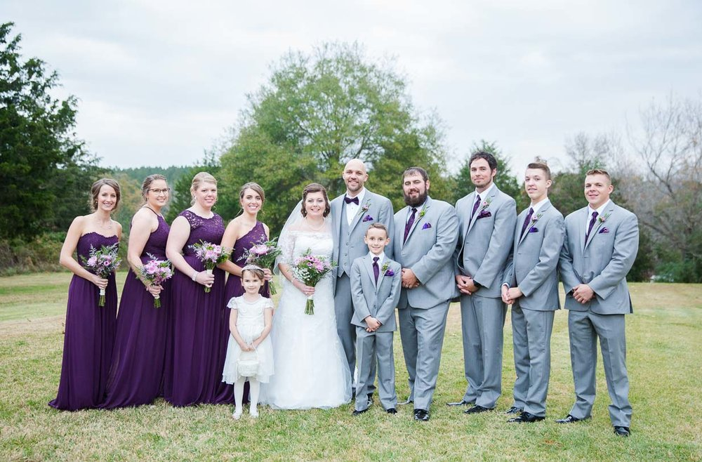 falloutdoorsouthernwedding-135.jpg