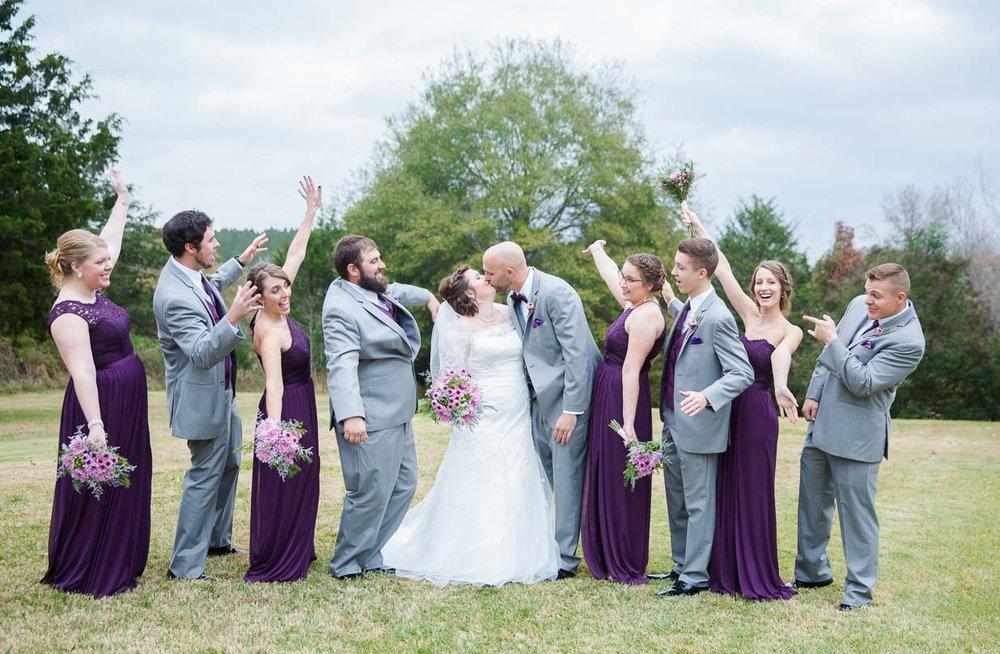 falloutdoorsouthernwedding-138.jpg