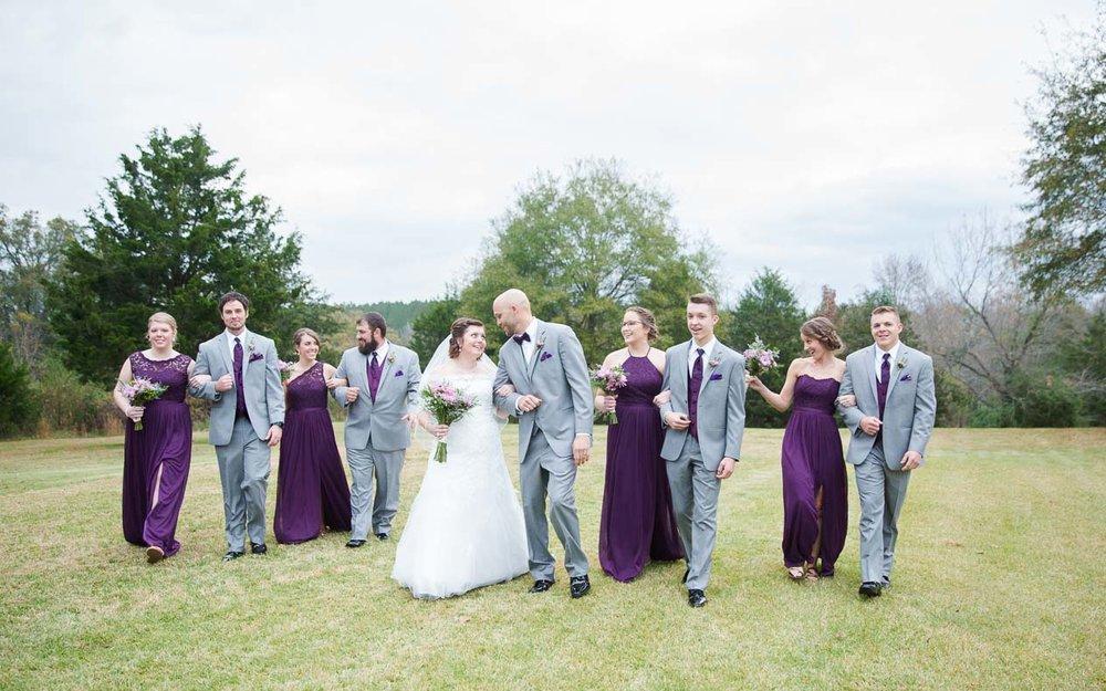 falloutdoorsouthernwedding-146.jpg