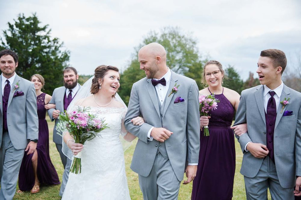 falloutdoorsouthernwedding-147.jpg