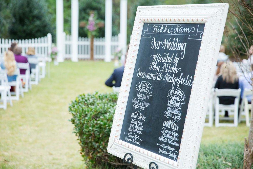 falloutdoorsouthernwedding-105.jpg